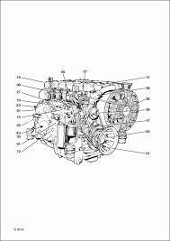 deutz engine diagrams motorcycle schematic images of deutz engine diagrams deutz engine bfm 1012 1013 deutz engine diagrams on