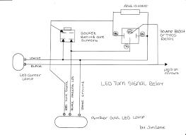 komagoma co 1957 chevy truck turn signal wiring diagram how to install front led turn signals dodge diesel diesel truck peterbilt wiring schematics peterbilt turn signal wiring diagram