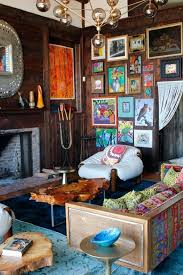 bohemian style bedroom ideas medium size of chic home decor