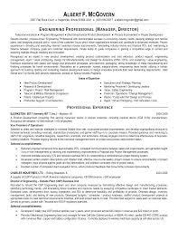 Fiber Optic Technician Sample Resume Daycare Resume Examples
