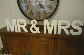 where to find large wooden letters free s ready made white wooden letters large wedding