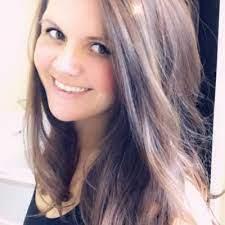 Savannah Wilkerson (@Savvy5308) | Twitter