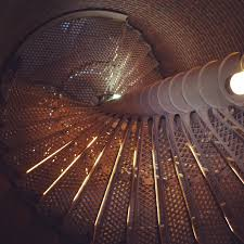 spiral staircase lighting. Free Images : Light, Lighthouse, Architecture, Structure, White, Spiral, Floor, Interior, Glass, Perspective, Building, Old, Home, Urban, Wall, Stone, Spiral Staircase Lighting