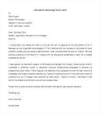 Easy Cover Letter Template Easy Cover Letter Template Cover Letter