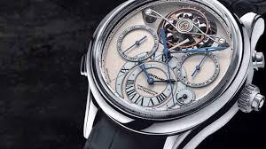 top 10 best watch brands for men top 10 best watch brands for men