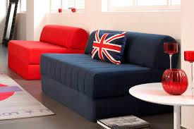 sofa bed. Townhouse Sofa Bed E