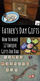 let dad know how special he is by making him one of these diy father s day