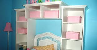 furniture toy storage. Aesthetic And Multifunction Shelves Design For Childrens Pink Toy Storage Furniture By Closet Factory