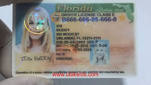 Maker Make Florida A Online Fake Buy – Ids Best Id