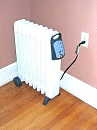 best space heater for bedroom small heaters reviews concept outstanding pictures spac