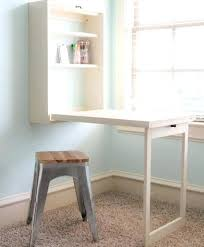 drop leaf wall mounted table wall mounted folding table for laundry room with drop leaf model