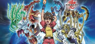 With other friends, they form a group called the bakugan battle brawlers, and then are accidentally dragged into fighting. Bakugan Battle Brawlers Stream Jetzt Online Anschauen