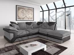full size of sectional sofa reviews furniture covers loose for sofas ready made sectional sofa