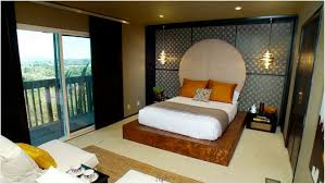 oriental style bedroom furniture. large size of bedroomjapanese home decor ideas gold bedroom japan kids oriental style furniture