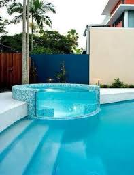 all swimming pool glass mosaic tiles 0 5 mm