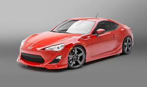 subaru brz red with spoiler. the lower portion of subaru and scion are different front lip spoiler cannot fit brz brz red with e
