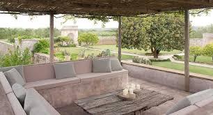 marocchihabitat rivenditore autorizzato di paolalenti marocchidesign it cabana ideaspool cabanapaola lentioutdoor furnitureoutdoor