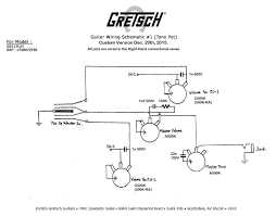 gretsch wiring diagram gretsch image wiring diagram tv jones wiring tv auto wiring diagram schematic on gretsch wiring diagram