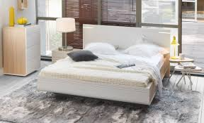 full bedrooms murano chambre lit celio loft
