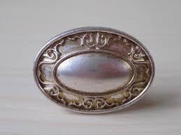 antique looking door knobs. Vintage Look Dresser Knob Drawer Cabinet Door Knobs Antique With Modern Concept Looking
