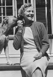 Janet Watt Smith (1915-1994) - Find A Grave Memorial