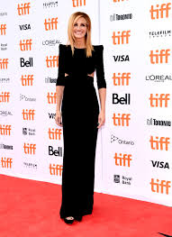 Tallest Women In Hollywood Simplemost
