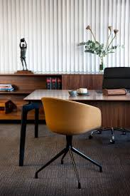 man office ideas. mad men office furniture cool photo on 90 modern design find this man ideas n