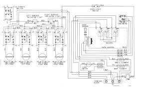 tag stove wiring diagrams wiring diagram for you • tag model mer5550aaw standing electric genuine parts rh searspartsdirect com tag wiring schematics tag oven wiring diagram
