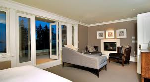 Master Bedroom Sitting Area Home Decorating Ideas Home Decorating Ideas Thearmchairs