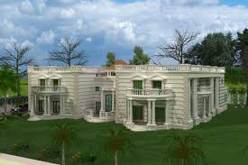 Small Picture House design in punjab pakistan House designs