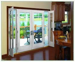 custom french patio doors. Nice French Patio Doors Custom