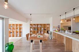 cafe lighting and living. Book Cafe House Lighting And Living H