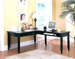 office desk feng shui. Feng Shui Office Desk U