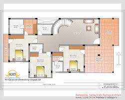 indian modern house floor plans best of house building plans indian style 1000 sq ft house