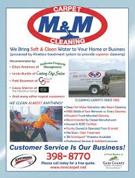 carpet cleaning flyer carpet and upholstery cleaning emmett connections