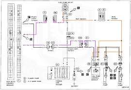 300zx wiring diagram body harness house wiring diagram symbols \u2022 1988 300ZX Engine Diagram z32 300zx fuel pump wiring jpg diagram wiring diagram collection rh galericanna com 1994 300zx wiring harness diagram 1991 nissan 300zx wiring diagram