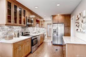 Small Picture Interesting Kitchen Design Ideas 100 Amp Remodeling Pictures Of