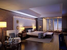 bedroom ideas for young adults men. Bedroom Ideas For Young Adults Men