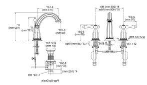 luxury kohler shower valve installation modern best kohler bathtub faucet installation instructions and new