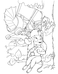 Explore Coloring Pages For Kids Coloring