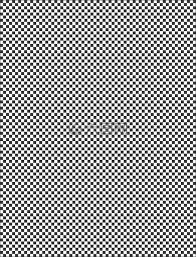 背景黑盒高清图库素材免费下载图片编号6684420 六图网