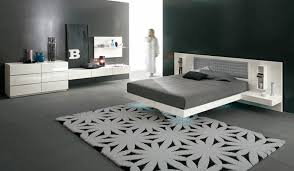 cool furniture for bedroom. Couleur Tendance Chambre à Coucher | Design Cool Furniture For Bedroom