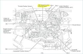 2005 subaru outback engine diagram wiring diagram for you • 2009 subaru forester engine diagram wiring diagrams scematic rh 22 jessicadonath de 2005 subaru legacy engine diagram 2005 subaru outback o2 sensors