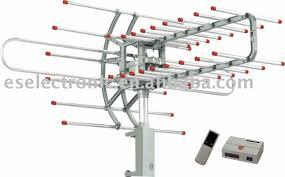 similiar tv antenna rotator diagram keywords antenna rotor wiring on channel master antenna rotor wiring diagram