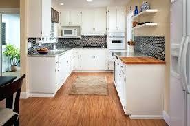 small u shaped kitchen small u shaped kitchen remodel floor plans pantry kids designs kitchens small small u shaped kitchen traditional kitchen photos