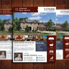 new listed realtor flyers real estate listing flyer custom display your newly listed property in style custom new listed realtor flyer real estate