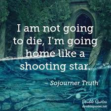 Sojourner Truth Quotes Mesmerizing Sojourner Truth Quotes Collected Quotes From Sojourner Truth With