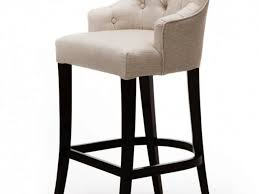 photo 3 of 5 bar stools stool chair bar stools with backs and chairs on comfortable bar stools
