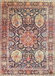 spectacular landry and arcari attractive oriental rugs boston