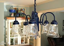 replacement chandelier globes globe